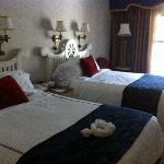Room 3080