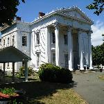 Sag Harbor Whaling and Historical Museum