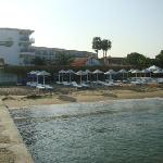 Atlantique Holiday Club Kusadasi