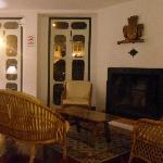 Photo de Hotel Luxor Ouro Preto
