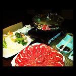Foto van Bistro Ka Japanese Restaurant