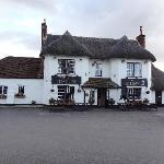 The Fish inn