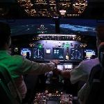 Photo de Flight Experience Flight Simulator