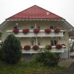 Photo de Landhotel & Restaurant Haringerhof
