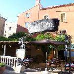Hotel Le Saint-Marc