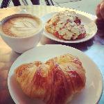Handlebar Coffee Roasters