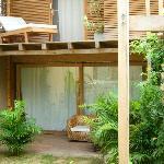 Eco Lodge Foto