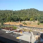 views_cementery
