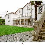 Casa Melo Alvim Hotel
