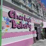 Charly's Bakery Foto