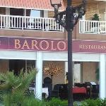 @ Barolo Fuengirola