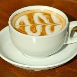 Photo of Baker Street Cafe