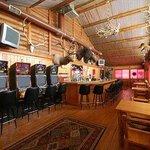 Antler Pub