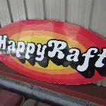 HappyRaft!