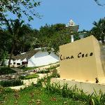 Lima Coco