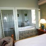 Daintree Room