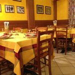 Φωτογραφία: Taverna della Taragna
