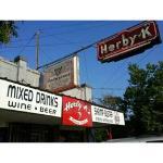 Herby-K's Restaurant