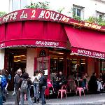 Photo of Le Relais Montmartre