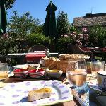 colazione all'italiana (41751820)