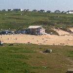 fistle beach