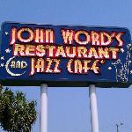 John Word's Restaurant