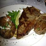 Donovan's Steak and Chop House Foto