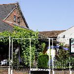 Kamillo's Pizzeria and Trattoria, St.Albans