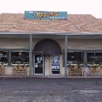 Morrell's Restaurant & Catering