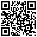 QR code !!
