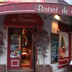 Photo de Le Bistrot de Charenton