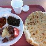 Фотография Gourmet Shish Kebab
