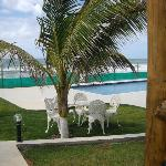 Porto de Sauipe Beach
