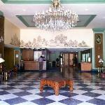 Foto de Hotel Palacio Real