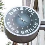Foto de Bristol Bar & Grille