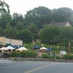 Foto River Terrace Bar and Restaurant