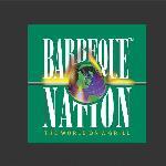 Fotografija – Barbeque Nation