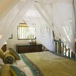 Luxurious rooms, The Kandy House, Hotels in Kandy