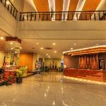 Foto de Hotel Dafam Pekalongan