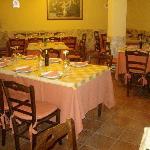 Photo of Osteria dei Massari