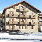 Photo of Casa Michela Bormio Apartments