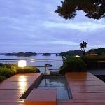 Hotel New Komatsu Kofutei