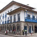 Photo of Plaza de Armas Cusco Hotel