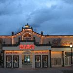 Foto de Fargo's Pizza CO