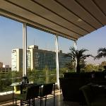 Photo of Restaurante Diana - The St. Regis Mexico City