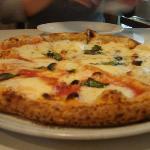 Trattoria Pizzeria Ciro