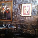 Photo de Cacao Lane Restaurant