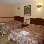 Hotel Real de Valle