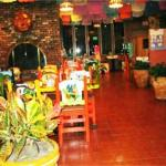 Don Jose Mexican Restaurant