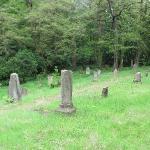 Franzosenfriedhof